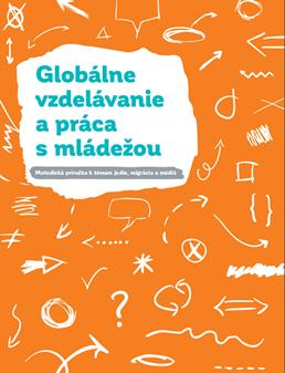 Globálne online dátumu lokalít